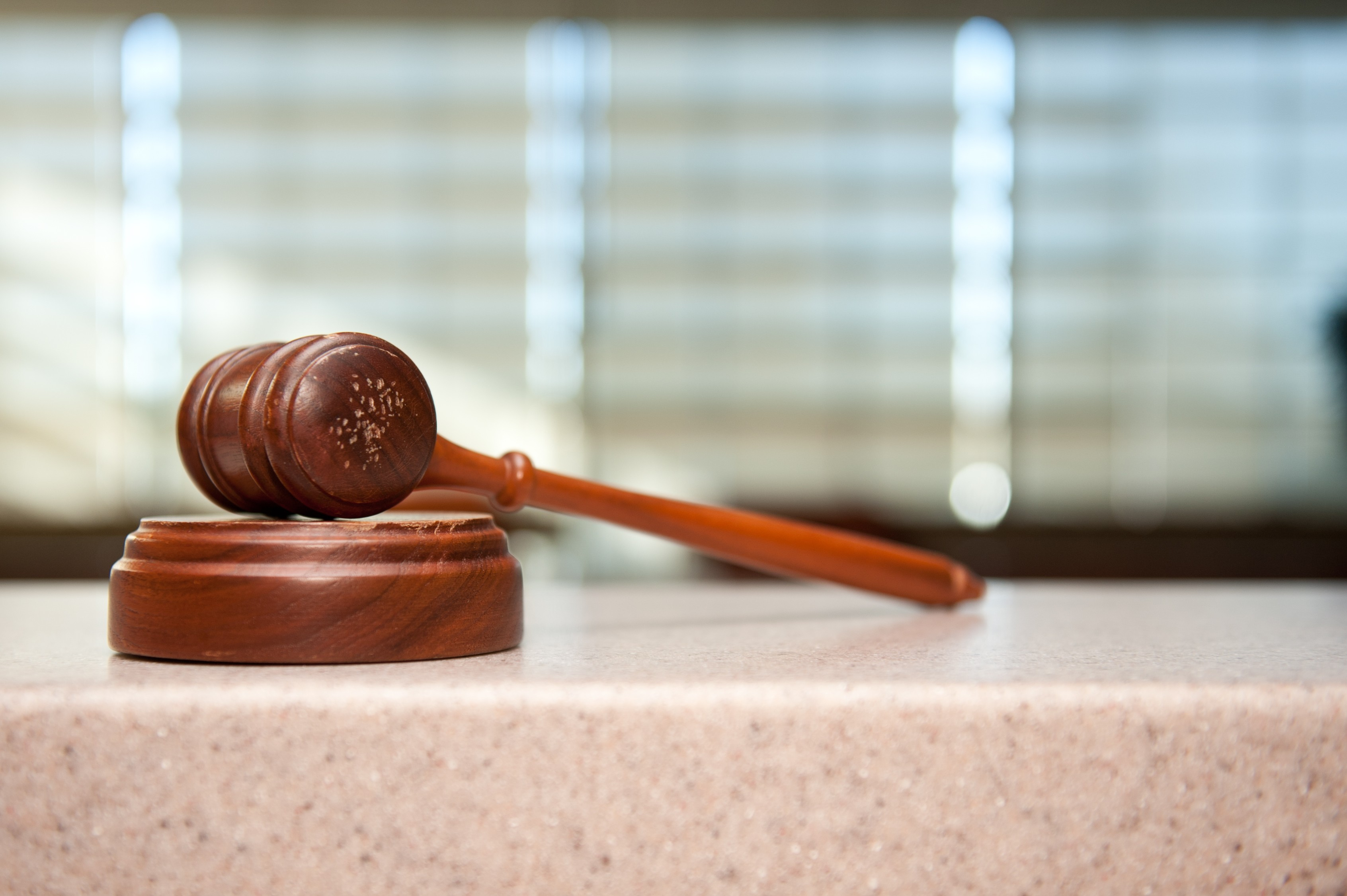 Courtroom Proceedings: 5 Ways to Win Over the Judge