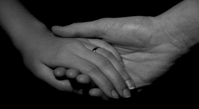 Civil Unions in Illinois: Their Benefits and Drawbacks
