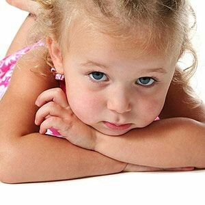 Caring for Your Child's Emotional Well-Being Throughout Divorce