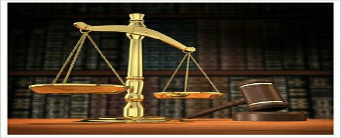 Factors Involved in Determining Whether or Not a Case Has a Strong Basis for Appeal